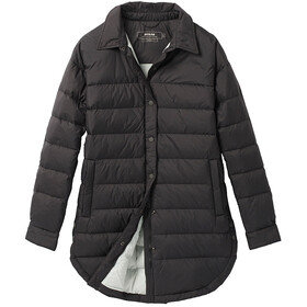 Prana Globe Thistle Jacket Women, grijs